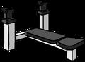 Furniture Sprites 293 003