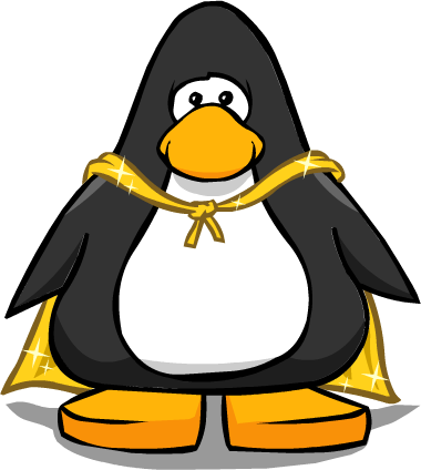 File:Gold Cape PC.png