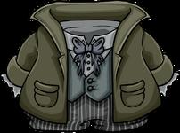 Gravedigger Suit i