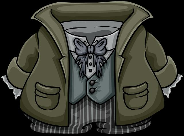 File:Gravedigger Suit i.png