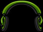 Headphones (Puffle Hat).png