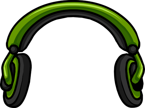 File:Headphones (Puffle Hat).png
