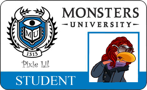File:Monsters University Student.png