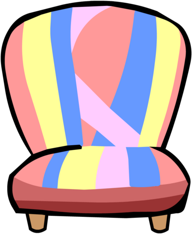 File:PinkChair1.png