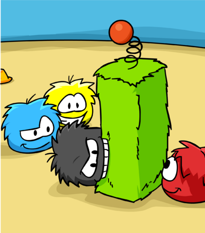 File:Puffle Chew-Chew card image.png