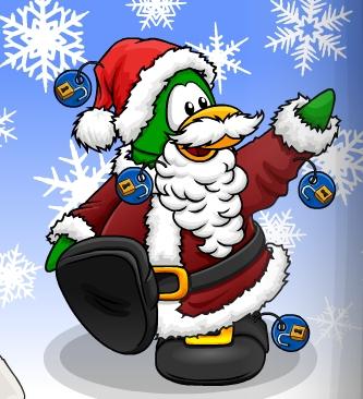 File:Santa-TreasureBook.JPG