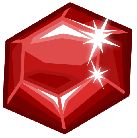 File:Shiny red ruby.PNG