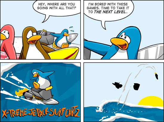 File:X-Treme Jetpack Surf Cartz.jpg
