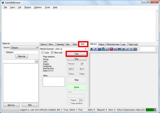 File:AWB Tutorial May 2014 screenshot 011.png