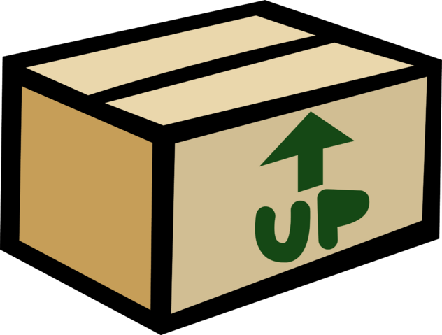 File:CardboardBoxPinGary'sRoom.png