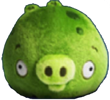 File:Fat Pig Plush Toy.png