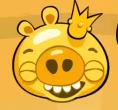 File:King Pig.png