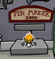 File:Medieval-party-brazier-pin.jpg