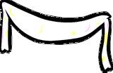 Party Banner sprite 012