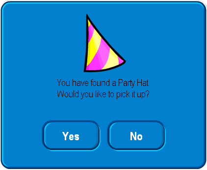 File:Party Hat pick up.png