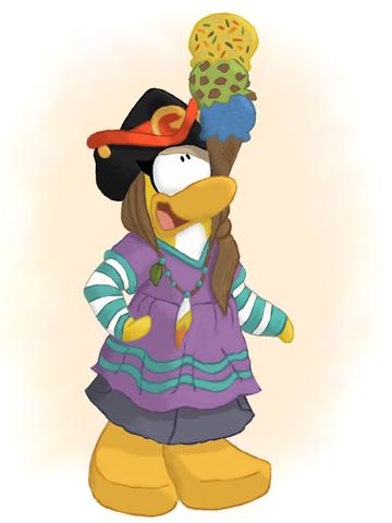 File:PinguDrawingGIMP.png