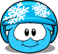 Thumbnail for version as of 23:15, November 26, 2014
