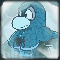 File:SpiderManFreezeFrame.png