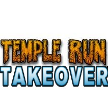 File:Temple Run TAKEOVER.jpg