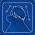 Blueprint The Pro icon