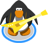 File:GoldenGuitarIG.png