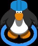 Iceberg Tipper in-game