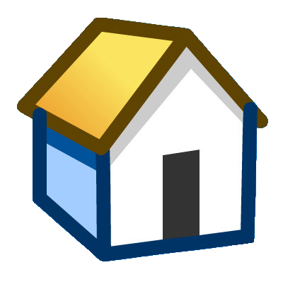 File:Igloo Icon 001.jpg