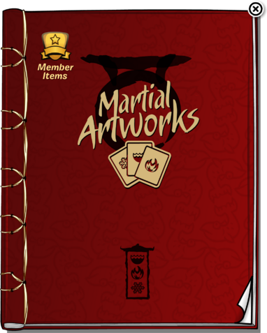 File:Martial Artworks 2013.png