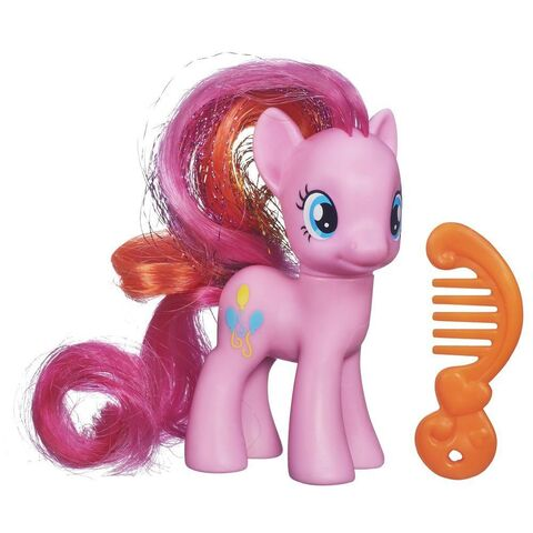 File:PinkiePieToy.jpg