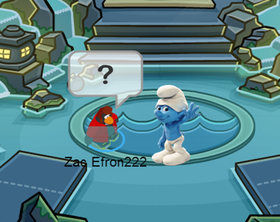 File:Zac meets a smurf.png
