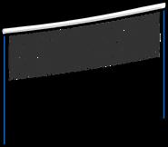 Badminton Net sprite 003