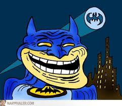 File:Batman troll.jpg