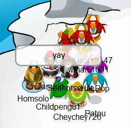 File:Iceburg party 5.PNG
