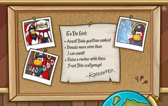 File:Migrator Notice Board December 2012.png