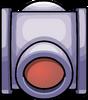 Short Solid Tube sprite 018