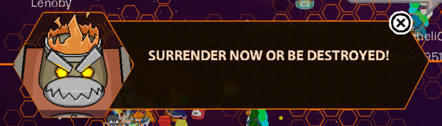 File:Surrender.png