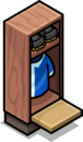 Team Locker sprite 008