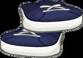 Brady'sSneakers