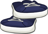 Brady'sSneakers.png