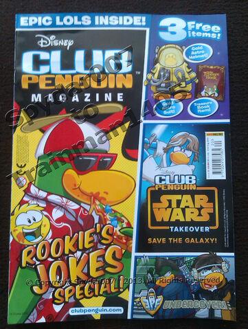 File:CPMag Issue 20 (5).jpg