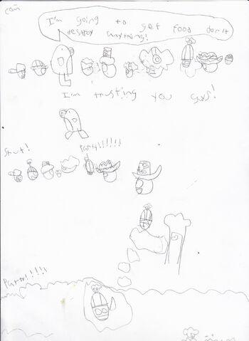 File:First comic.jpg