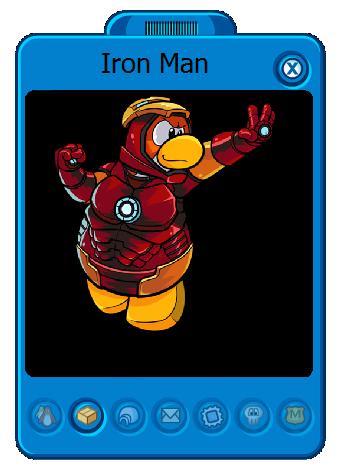 File:Iron ManPlayerCard.png