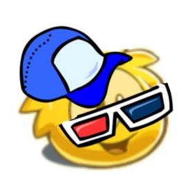 File:Mariocart's Custom Puffle.jpg