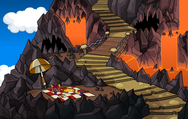 File:Medieval Party 2012 Dragon's Path.png