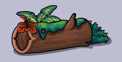 File:Mossy Log 1.PNG