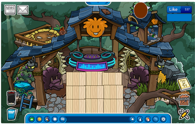File:PrehistoricParty2015ClubClub.png