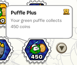File:Puffle plus stamp book.png