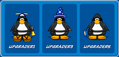 File:Upgrader's Penguins.png