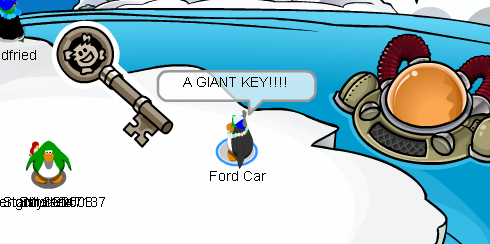 File:BIG key.PNG