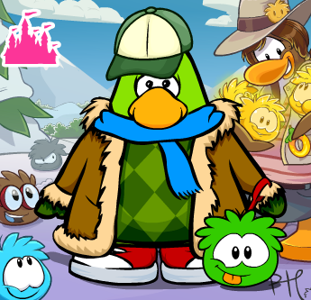 File:Club Penguin Playercard.PNG